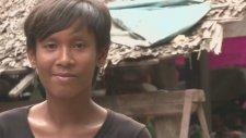 Kamboçya Köyü - Preah Dak