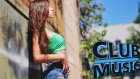 New Electro & Club Dance House Music Mix 2014 - SRP1453