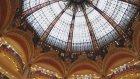 Paris - Tuileries, Marais, Opera, l'Orangerie, Seine Nehri