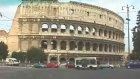 Roma - Rehberli Gezi
