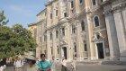 Roma Yürüyüş Turu