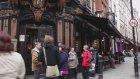 Yürüyerek Londra: SOHO, Merkez, Covent Garden
