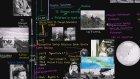 A.B.D. Tarihine Genel Bakış 3: II. Dünya Savaşından Vietnama