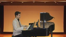 Allahu Allah Piyano Solo Ömrün Bitirmiş Virane Miyim Telli Tuşlu Enstrüman Son Version Hızlı İlahisi