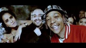 Berner ft. Wiz Khalifa - Ot