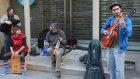 İstanbul Sokak Müzisyenleri - Tutaste - Hemşin Yaylaları