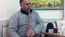 Mahmud Aksoy - Ney Dinletisi