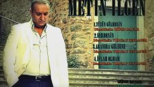 Menajer Hasan Badır & Metin İlgen Albüm Tanıtımı