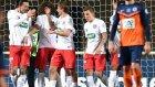 Montpellier 0-3 Psg (Maç Özeti)