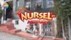 Nursel'in Mutfağı 2. Bölüm Fragmanı (6. Ocak 2015)