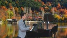 Ödemiş İki Parmak Zeybeği Piyano Enstrumantal Fon Müzikleri Oyna İnce İzmir Ege Bölgesi Ünlü Klip Hd