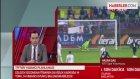 Hasan Şaş: Erkan Zengin İçin 11 Milyon Euro İstemişlerdi