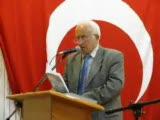 Kemal Kosif