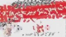 Atilla Yılmaz  -  Canım Türkiyem