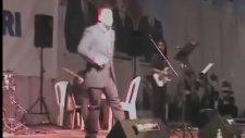 Atilla Yılmaz  - Çırpınırdı Karadeniz   Konser.