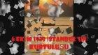Atilla Yılmaz  - İstanbul Un  Kurtuluşu