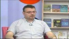 Atilla Yılmaz  - Mavi Karadeniz Tv