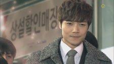 Fabulous Neighbor - Korean Drama 2015 Teaser HD