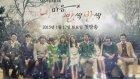 My Heart Twinkle Twinkle - Korean Drama 2015 Teaser 1 Hd