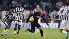 Juventus 1-1 Inter - Maç Özeti (6.1.2015)