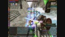 Knıght Online 7x Monster Stone Deneme Asgard BlackHat