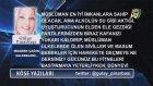 Modern Çağın Salebeleri Gülay Pınarbaşı