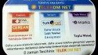 Telekomnet Bayilik Şirket Sunumu