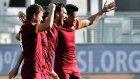 Udinese 0-1 Roma - Maç Özeti (6.1.2015)