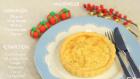 Keçi Peynirli Ve Karamelize Soğanlı Tart Tarifi