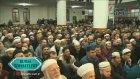Mevlid Kandili Bursa Sohbeti-Cübbeli Ahmet Hoca (02-01-2015)-