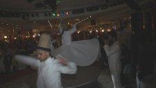 Payas İlahili, Semazenli Düğün Organizasyonları