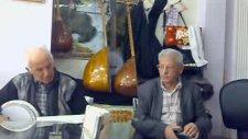 Mehmet Güngör - Dinarlı Alim Efe