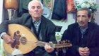 Mehmet Güngör - Eski Dostlar