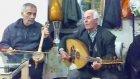 Mehmet Güngör - Hatiçem