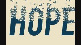 Natasha Bedingfield - Hope (2015 Yepyeni)