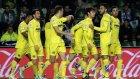Villarreal 1-0 Sociedad - Maç Özeti (7.1.2015)