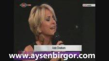 Ayşen Birgör- Aziz Dostum