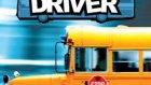 Bus Driver Bölüm 1 - Trafik Terörü