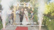 Çaglayan Organizasyon,adana İlahi Grubu,adana Semazen Ekibi,adana İslami Düğün