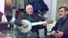 Mehmet Güngör - Sormayın Söylemem