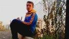17 Yaşındaki Çocuğn Yaptığı Arabesk Rap 2014 - 2015 Yepyeni Offical Klip Patron Yasin
