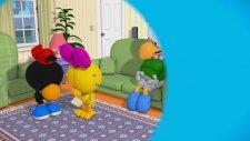 Çatlak Yumurtalar (Sizinkiler) - Olmak ya da Olmamak Full Bölüm