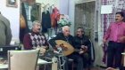 Mehmet Güngör - Şu Köyceğiz Yolları