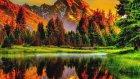 Orhan Gencebay-Ben Doğarken Ölmüşüm