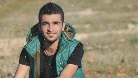 Son Styla Ft. Mehmet Güneş - Daye 2015 Kürtce Arabesk Rap