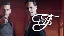 Tito El Bambino Feat. Marc Anthony - Por qué les mientes (Official video)