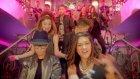 Kidz Bop Kids - Fancy (Official Music Video 2015)