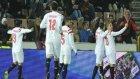 Granada 1-2 Sevilla - Maç Özeti (8.1.2015)