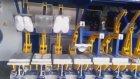 Hgm Makina Sanayi Poliüretan Terlik Taban Ve Fusbet Makinaları