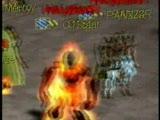 Clan Holyguns Borozan